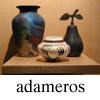 adameros