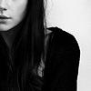 anbulgakova userpic