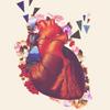 ~ heart organic