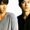 TVXQ: HoMin compromise