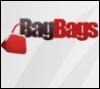 bagbagsru userpic