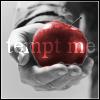 _paper_heart userpic
