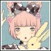zhenya_chan: Kira Imai1