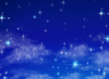 daystarnight userpic
