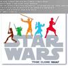 Clone Wars Critique