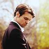 VD: Elijah