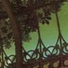 silkwinged userpic