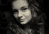 signorina_mary userpic