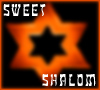 sweetshalom userpic