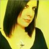 grumblebutt userpic