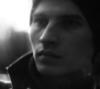 ruslan_ryngach userpic