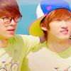 HaeHyuk Song Fics