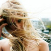 crazy_daisy_me