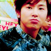 chaerin_ah userpic