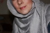 jordaniya userpic