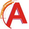 afishka31 userpic