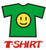 Пермь, t-shirt