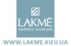 lakmecosmetics userpic