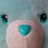 moonleaftea userpic