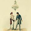 esthe_la: regency