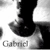 gabrielhunter userpic