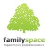 family familyspace familyspace.ru