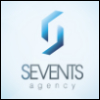 sevents_agency