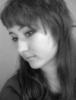 akatenok userpic