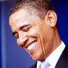 Vickie: Obama 1