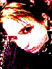 silknsafetypins userpic