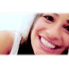 Glee || Lea in white