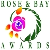 Elizabeth Barrette: Rose-Bay