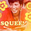 ~ Bruno  ~: squee2