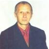 Центр, Бутейко, Директор, Сергей, Алтухов