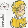 lokechild userpic