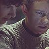 Jeff Grit: Sherlock - Creepin on the Internet