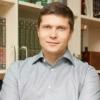 Pavlo Rizanenko