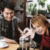 takizawa family