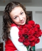 julia_curly userpic