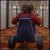 old_gremlin userpic