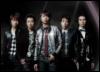 Arashi 15x5 Fan~ Project