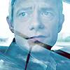Sherlock: Lost