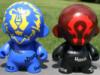 Warcraft Tattoos!