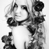 Britney • Britney del Slay