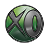x_omniversal userpic