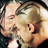 SoA-Juice & Chibs close crop