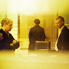 (sherlock) dr |consulting detective | di