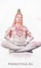 prana_yoga