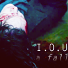 broken angel: fall - paintedwhore90
