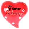 Team Schmoop!